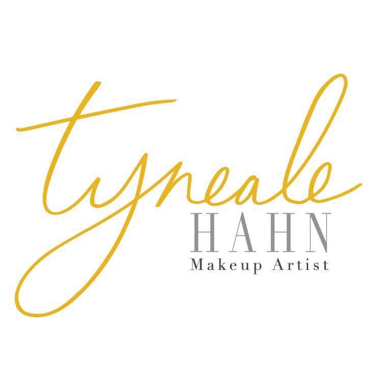 Tyneale Hahn - Makeup Artist