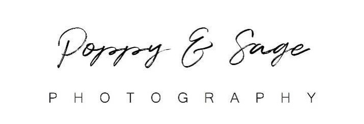 Guest Blog: How to choose your Wedding Photographer